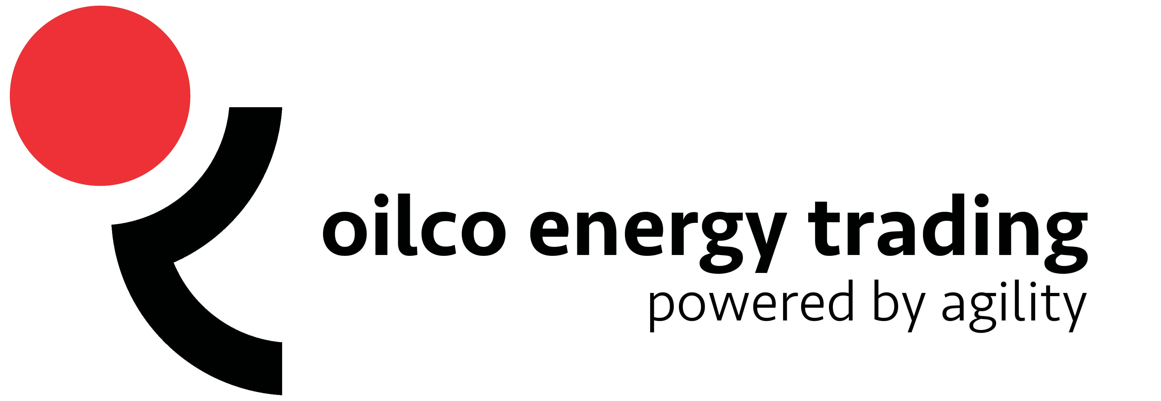 oilco by agility
